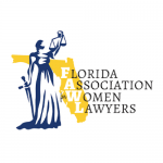 Florida Association of Women Lawyers
