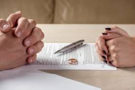 Some DivorceObligations can be Discharged in Bankruptcy