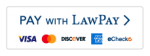 PayWithLawPay_ALL
