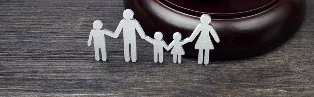 florida family law required discovery
